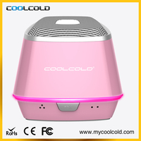 products exported to dubai bluetooth mini speaker Fit MP3/mobile/laptop/tabet pc and computer