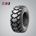l5 brute skid-steer tire