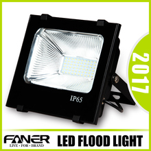 Brightness IP67 waterproof outdoor led flood light 200w
