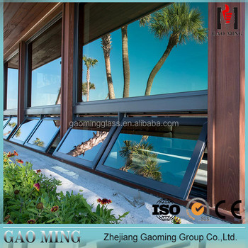 Aluminum Window and Door for Sale,Plate Glass Window Prices 5909