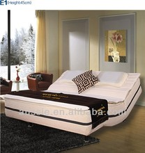 electric bed okin motor