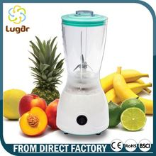 Oem Table Top Electric Kitchen Tools Blender