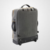 Carry On luggage - Multi-function Trolley Travel Bag