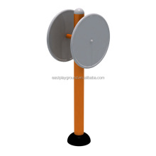 new outdoor arm exercise equipment