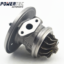 RHB5 turbocharger 8970385180 turbo Chra For I suzu Trooper Opel Monterey A 3.1 TD