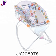 Multifunctional Electric Baby Rocking Sleeper Toys Auto Rock 'n Play Vibration Rocking Chair