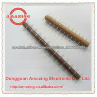 smd ceramic capacitor high quality capacitors cbb61 capacior
