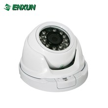 CCTV dome camera 1.3MP OEM IR Dome CCTV camera in dubai cheap price high quality