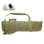 Tactical Carrying Bag Scoped Rifle Scabbard