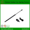 /product-gs/china-supplier-auto-gas-spring-for-hyundai-8177022200-60442766499.html