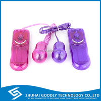 2016 Hot sale Anus stimulates feathers sex toy adult sex toys for female and male