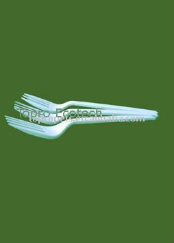 biodegradable psm cutlery