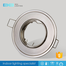 recessed spotlight,led pop ceiling light,led ceiling decorative lights 70Z16SN