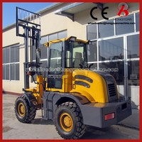wheel cylinder forklift/used forklift battery/Forklift Hot Sale