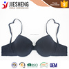 Cheap picse underwear ladies bra girl bra women underwear Fashion Lady bra