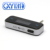 GXYKIT 2018 New version BT audio transmitter with 3.5mm audio jack