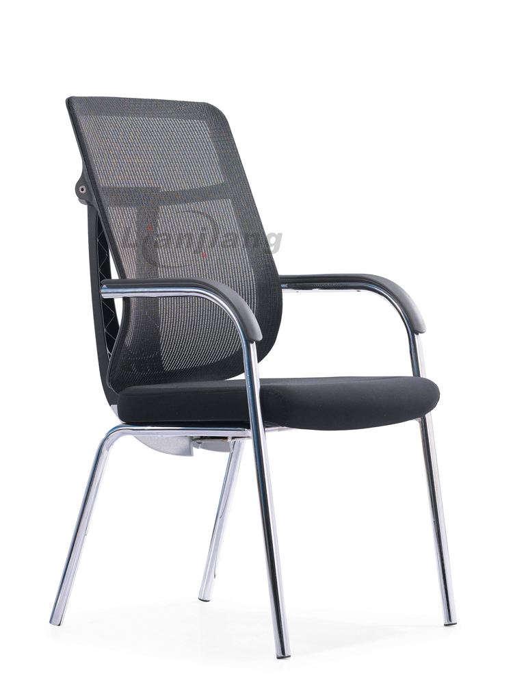 Usa Welcomed High Quality Comfortable Chair Buy High Quality Comfortable Ch