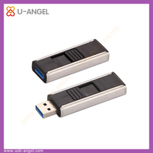 Shenzhen OEM Android plastic lighter 3.0 usb flash drive, Super Slim USB Flash Driver memory key,Usb Flash Drives Data Slim