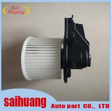 Auto parts accessories Heater FAN and motor Kit For Mitsubishi 27226-JS60B