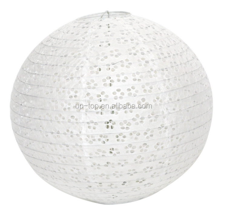 China best choice good price paper lanterns crafts