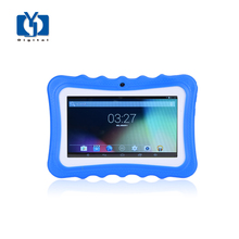 drivers for allwinner A33 quad core pos tablet pc for kids study