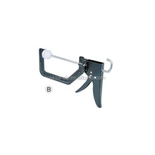 "GD-00150 6"" speed clamp"