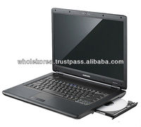 Notebook / Samsung / Dual core / Tablet PC / Computer / Windows 7