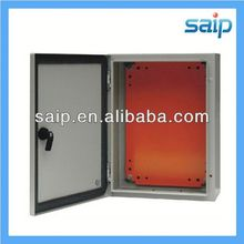 Waterproof Steel Wall Mounting Enclosure Box stainless steel mail box