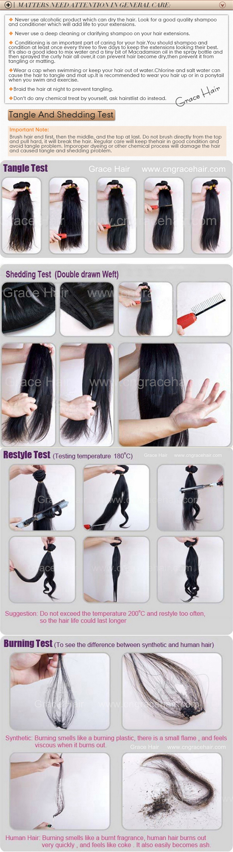 12 14 16 18 virgin hair made in dubai remy human hair weft