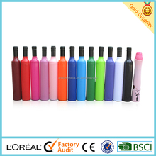 bottle umbrella with new style bottle umbrella and small pocket umbrella