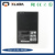gb/t 18287-2013 mobile phone battery