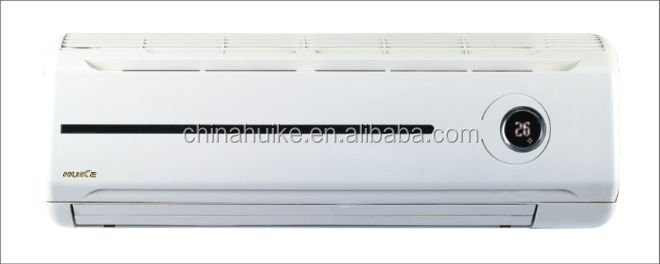 18000BTU 24000BTU 30000BTU Wall Hanging Air Conditioner