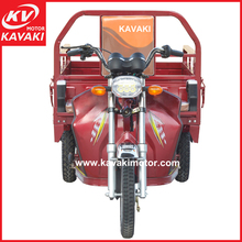 Popular strong power 3 wheeler electric rickshaw mileage 35km low price for MSDS