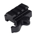 Tablets Increased Rail Guide Parts Picatinny Scope Accessory