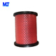 High quality Auto parts Car air filter 16546-2S600 16546-0W800 for Japanese Car