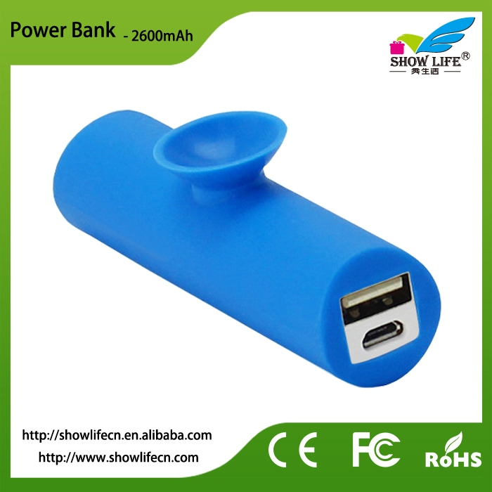 New Cheap OEM 3000mah power bank ,mobile power supply,portable battery charger