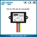 OEM Service 12v dc to 19v dc up booster converter