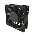 120x120x38mm 12v 2A high speed cooling fan