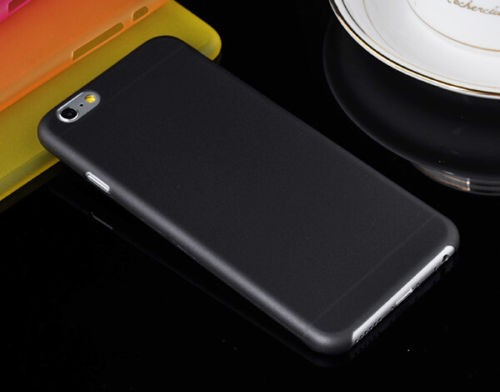 for iPhone 6 Cover,Wholesale Alibaba Case Cover for iPhone 6