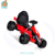 WDTL5388 Cool Remote Cars For Kids With Double Battery Tractor Car Light Led