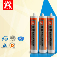 silicone sealant for middle east market CB-360