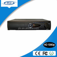 h264 cms free software low cost serial number 8ch cctv dvr