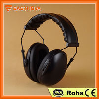 EASTNOVA EM002 Folding Foldable Funny Ear Muff