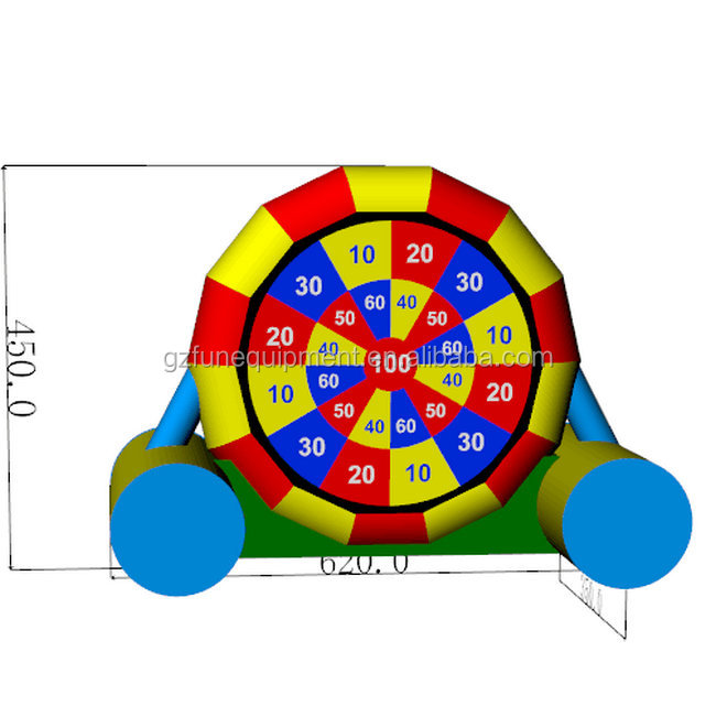 double sides dart board.jpg