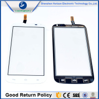 Competitive price high quality for huawei g610 touch screen