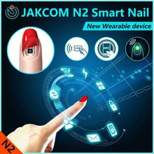 Jakcom N2 Smart Nail 2017 New Product Of Computer Cases Towers Hot Sale With Lcd Case 55 Gabinete Pc Purple Computer Case