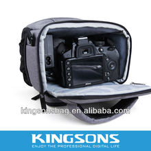waterproof camera case, universal DSLR camera bag