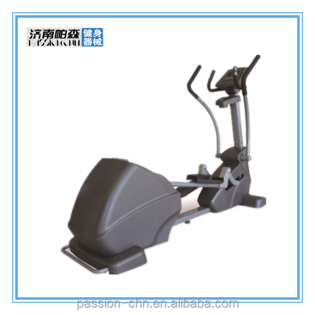 Fitness equipement lifecycle elliptical trainer for sale