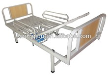 Hot Hospital Bed With Commode