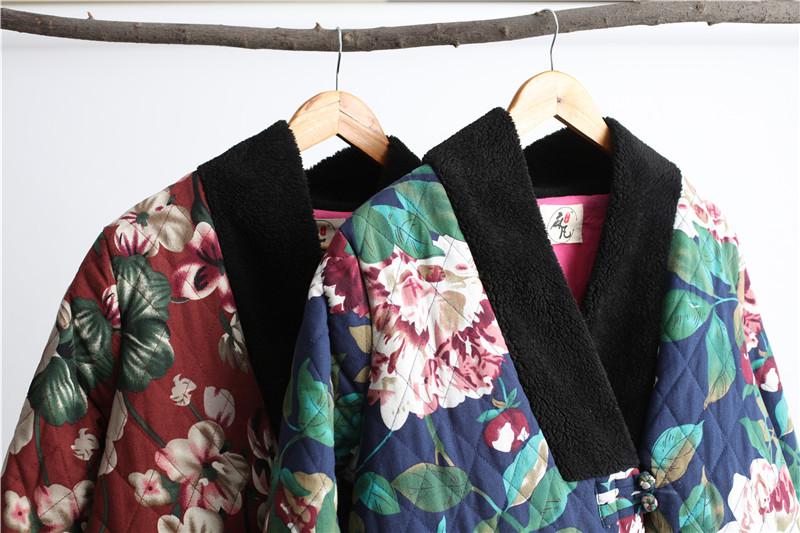 mf-58 winter jacket plus size (16)